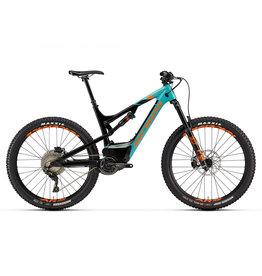 Rocky Mountain Vélo Rocky Mountain Altitude Powerplay A70
