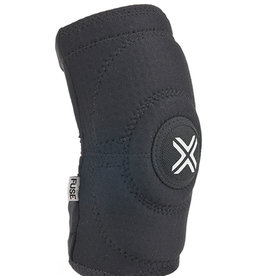 Fuse Protège genoux Fuse Alpha