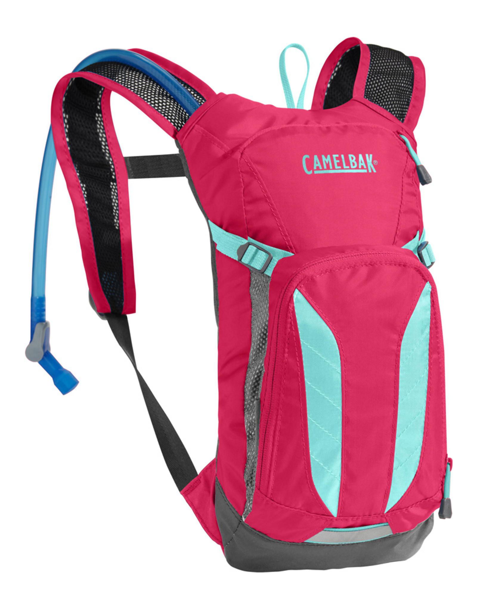 Camelbak Camelbak Mini M.U.L.E. 50oz
