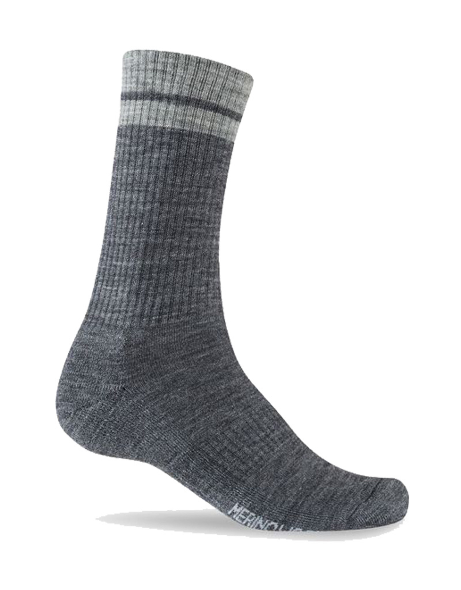 Giro Bas Giro Merino Winter Sock