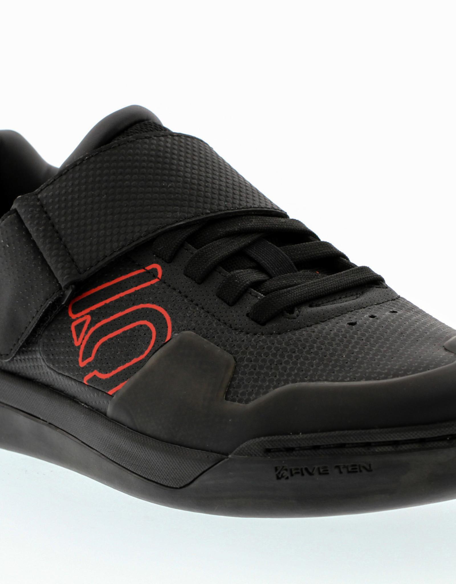 FiveTen FiveTen Chaussure Hellcat Pro