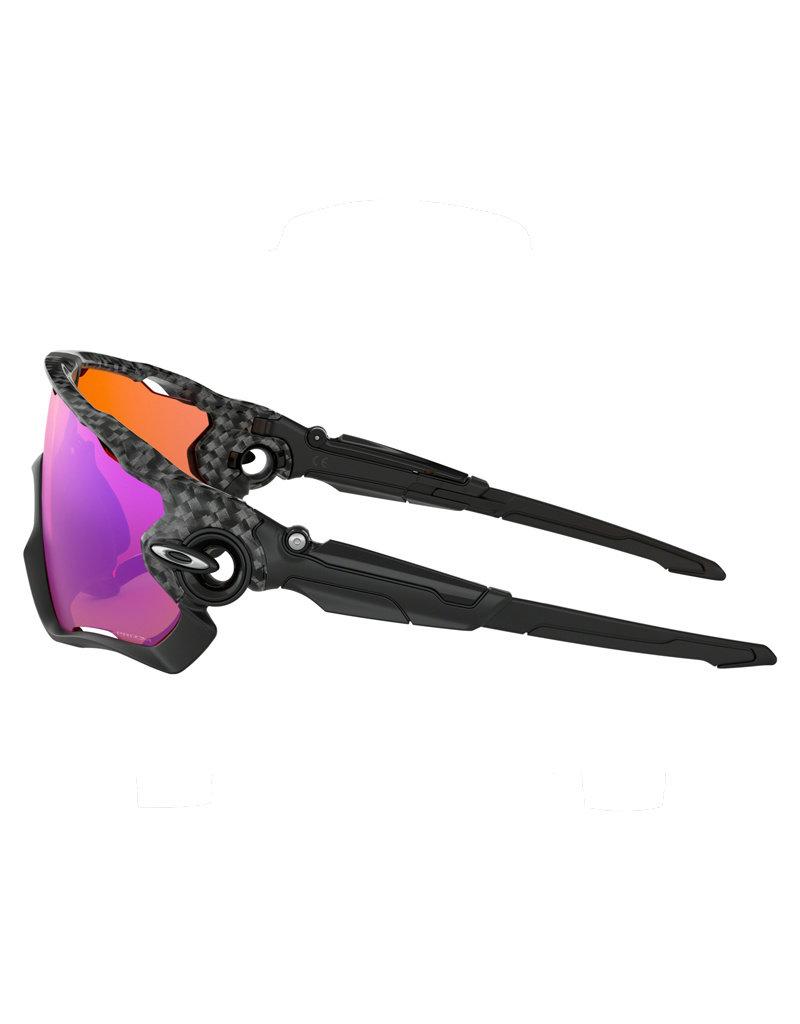 Oakley Lunette Oakley Jawbreaker