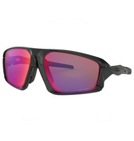 Lunette Oakley Field Jacket