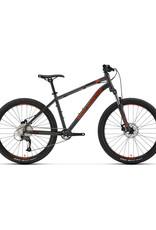 Rocky Mountain Vélo Rocky Mountain Edge 26