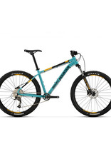 Rocky Mountain Vélo Rocky Mountain Soul 10