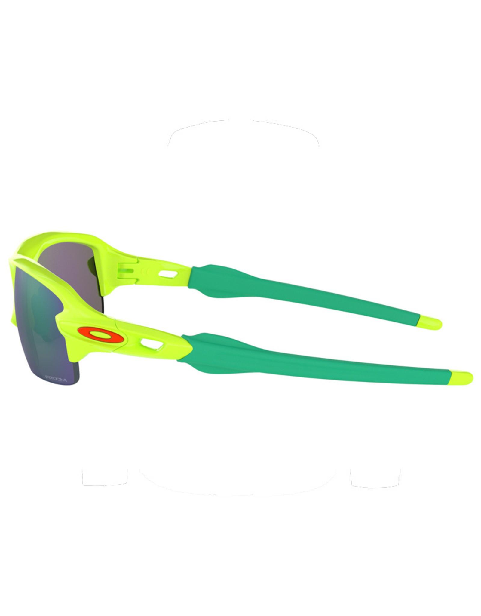 Oakley Lunette Oakley Flak XS