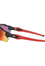 Oakley Lunette Oakley Radar EV XS Path Junior