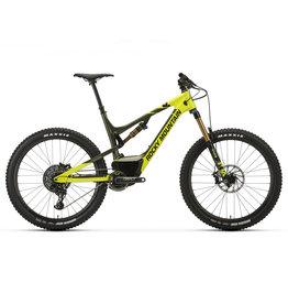 Rocky Mountain Vélo Rocky Mountain Altitude Powerplay C90 2018