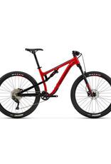 Rocky Mountain Vélo Rocky Mountain Thunderbolt A10