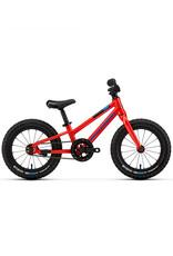 Rocky Mountain Vélo Rocky Mountain Edge Junior 14