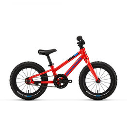Rocky Mountain Vélo Rocky Mountain Edge Junior 14