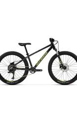 Rocky Mountain Vélo Rocky Mountain Vertex Jr 24