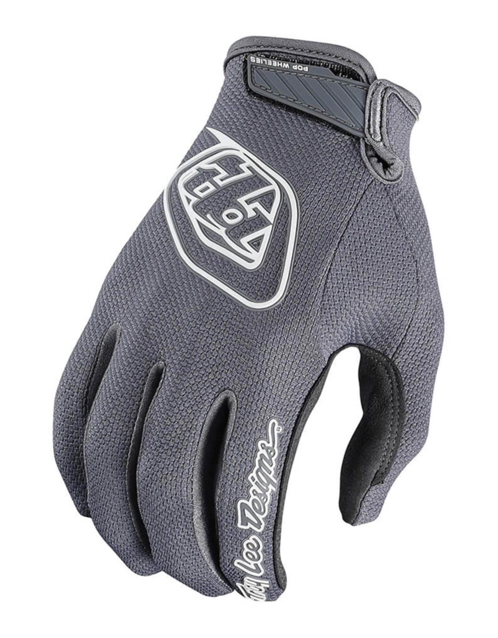 Troy Lee Gant Troy Lee Designs Air Glove