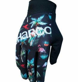 Gant DHaRCO Mens Gloves