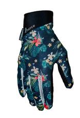 DHaRCO Gant DHaRCO Ladies Glove