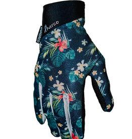Gant DHaRCO Ladies Glove