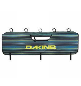 Dakine Pickup Pad Dakine