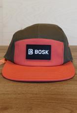 Bosk Casquette Bosk 40
