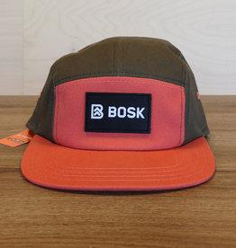 Bosk Casquette Bosk