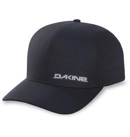 Dakine Casquette Dakine Delta Rail Ballcap