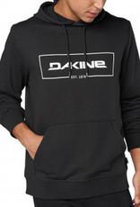 Dakine Hoodie Dakine Classic Pullover