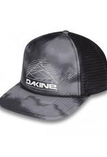Dakine Casquette Dakine Mountain Lines