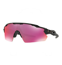 Oakley Lunette Oakley Radar EV Pitch
