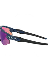 Oakley Lunette Oakley Radar EV Advancer