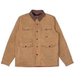 Hooké Hooké Laurentide Jacket