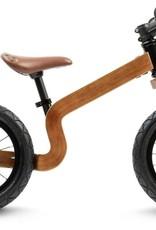 "Early Rider Vélo Early Rider Bonsai 12"""