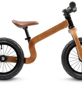 "Vélo Early Rider Bonsai 12"""