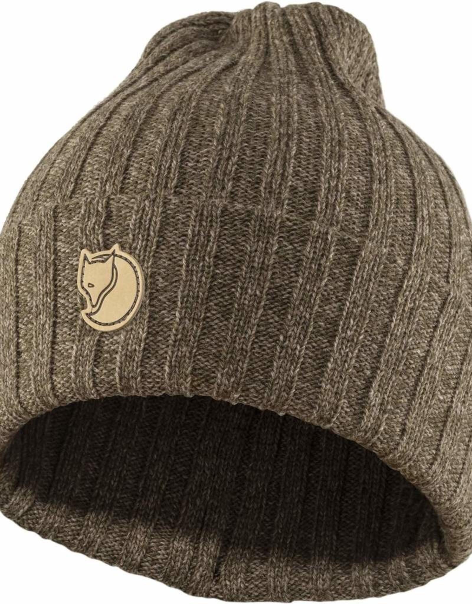 Fjallraven Fjallraven Byron Hat