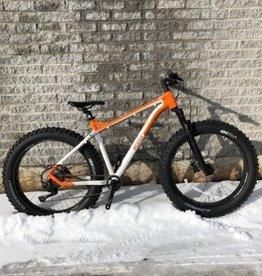Moose Bicycle Moose F3