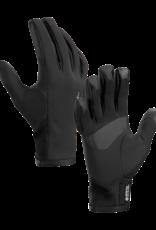 Arc'teryx Arc'teryx Venta Glove