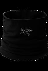 Arc'teryx Arc'teryx Rho LTW Neck Gaiter