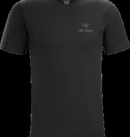 Arc'teryx Arc'teryx Downword T-Shirt LS Homme