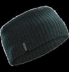 Arc'teryx Arc'teryx Chunky Knit Headband