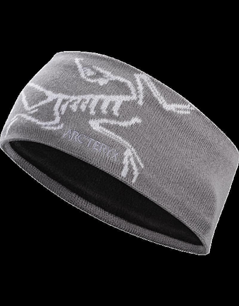 Arc'teryx Arc'teryx Bird Head Band