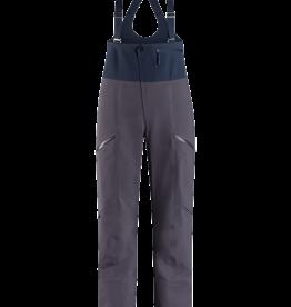 Arc'teryx Arc'teryx Pantalons Shashka Femme