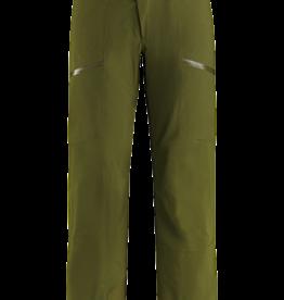 Arc'teryx Arc'teryx Pantalons Sentinel AR Femme