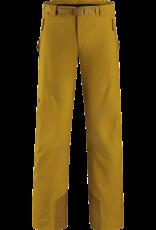 Arc'teryx Arc'teryx Pantalons Sabre LT Homme