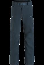 Arc'teryx Arc'teryx Pantalons Sabre AR Homme