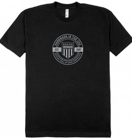 Enve T-shirt Enve Seal SS