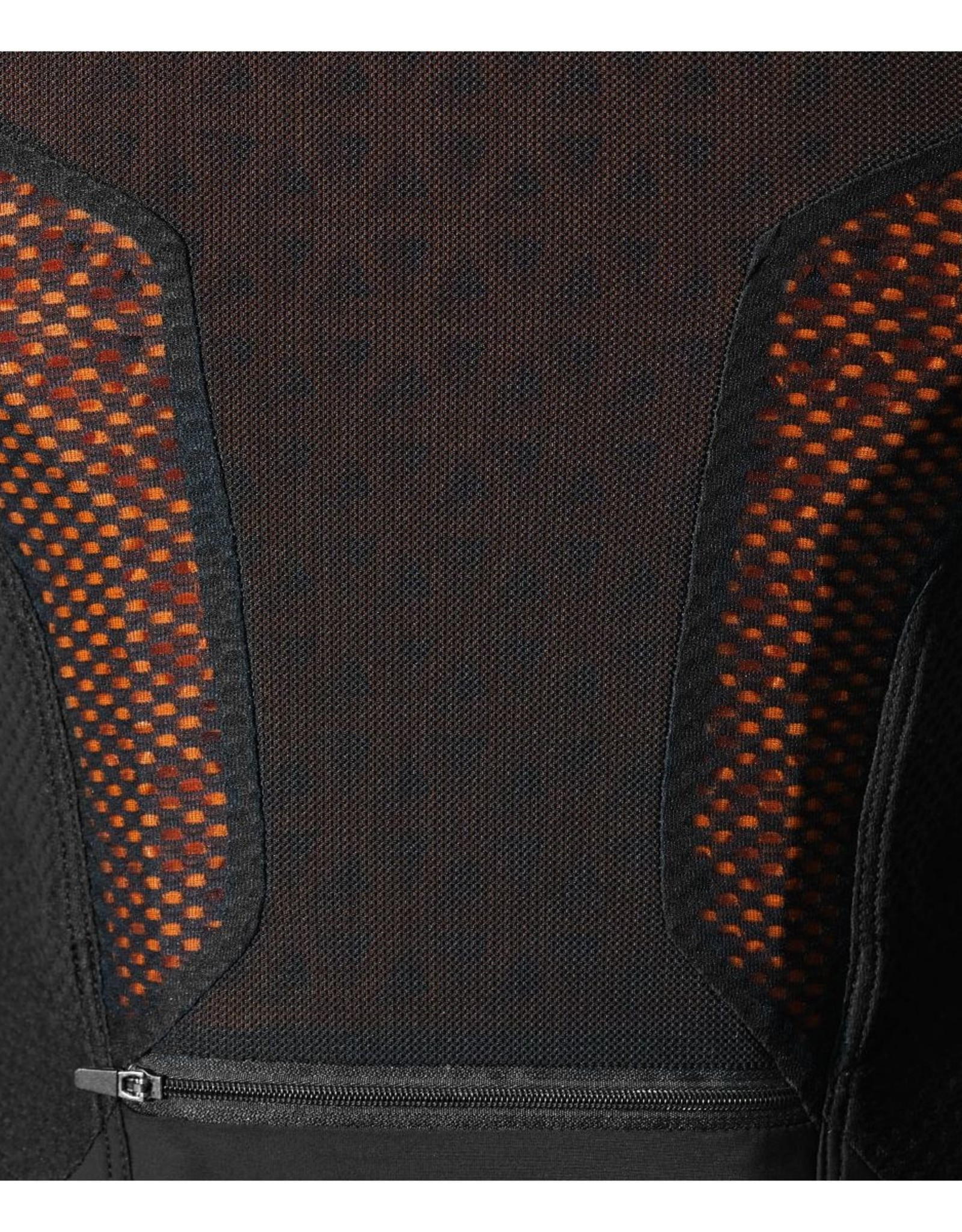 Racer Armure Racer Motion Top