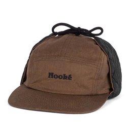 Hooké Hooké Ear Flap