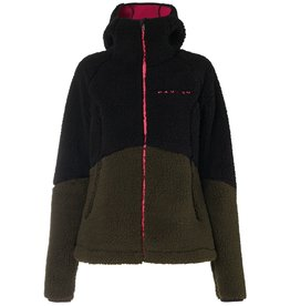 Oakley Veste Oakley Elsa Thermal Fleece Fz