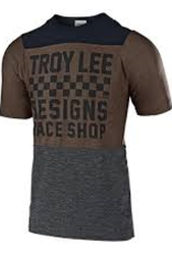 Troy Lee Maillot Troy Lee Designs Skyline S/S Air
