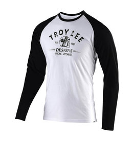Troy Lee Maillot Troy Lee Designs Racing Specialist