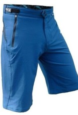 DHaRCO Short DHaRCO Gravity Femme