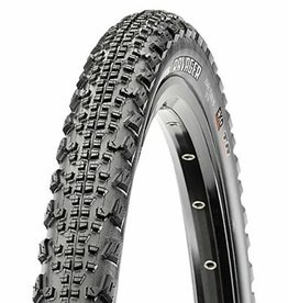 Maxxis Pneu Maxxis Cyclocross Ravager 700X40C F120 DC EXO TR
